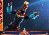 Hot-Toys-Captain-Marvel-09.jpg