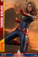 Hot-Toys-Captain-Marvel-15.jpg