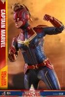 Hot-Toys-Captain-Marvel-18.jpg