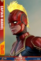 Hot-Toys-Captain-Marvel-19.jpg