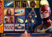 Hot-Toys-Captain-Marvel-23.jpg