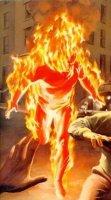 Human_Torch_(Marvels_1_1994).jpg
