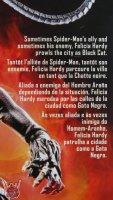 Marvel-Legends-Modern-Black-Cat-04.JPG