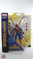 Marvel-Select-Iron-Spider-01.JPG