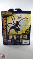 Marvel-Select-Iron-Spider-03.JPG