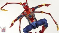 Marvel-Select-Iron-Spider-07.JPG