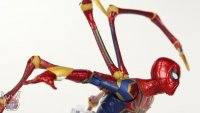 Marvel-Select-Iron-Spider-09.JPG