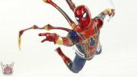 Marvel-Select-Iron-Spider-11.JPG