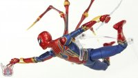 Marvel-Select-Iron-Spider-13.JPG