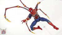 Marvel-Select-Iron-Spider-14.JPG