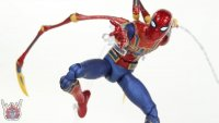 Marvel-Select-Iron-Spider-15.JPG