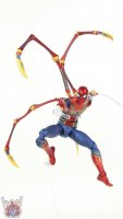 Marvel-Select-Iron-Spider-16.JPG