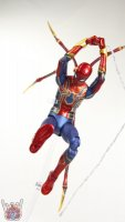 Marvel-Select-Iron-Spider-17.JPG