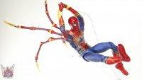Marvel-Select-Iron-Spider-19.JPG