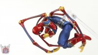 Marvel-Select-Iron-Spider-21.JPG