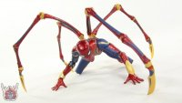 Marvel-Select-Iron-Spider-24.JPG