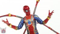 Marvel-Select-Iron-Spider-25.JPG