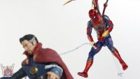Marvel-Select-Iron-Spider-26.JPG
