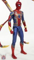 Marvel-Select-Iron-Spider-28.JPG