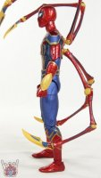 Marvel-Select-Iron-Spider-29.JPG