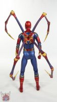 Marvel-Select-Iron-Spider-30.JPG