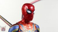 Marvel-Select-Iron-Spider-31.JPG