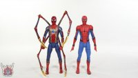 Marvel-Select-Iron-Spider-33.JPG