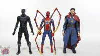 Marvel-Select-Iron-Spider-34.JPG