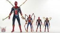 Marvel-Select-Iron-Spider-35.JPG