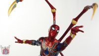 Marvel-Select-Iron-Spider-37.JPG