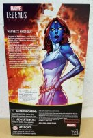 Mystique-02.jpg