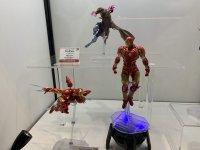 Revoltech-Bleeding-Edge-Iron-Man-01.jpg