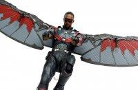 SH-Figuarts-Avengers-Infinity-War-Falcon-01.jpg