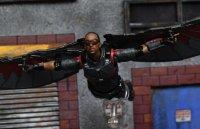 SH-Figuarts-Avengers-Infinity-War-Falcon-02.jpg