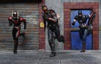 SH-Figuarts-Avengers-Infinity-War-Falcon-03.jpg