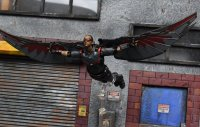 SH-Figuarts-Avengers-Infinity-War-Falcon-05.jpg