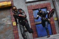 SH-Figuarts-Avengers-Infinity-War-Falcon-06.jpg