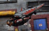 SH-Figuarts-Avengers-Infinity-War-Falcon-09.jpg