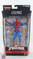 Six-Arm-Spider-Man-Marvel-Legends-01.JPG