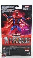 Six-Arm-Spider-Man-Marvel-Legends-03.JPG