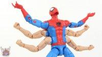 Six-Arm-Spider-Man-Marvel-Legends-06.JPG