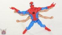 Six-Arm-Spider-Man-Marvel-Legends-07.JPG