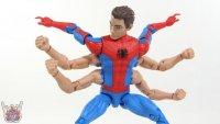 Six-Arm-Spider-Man-Marvel-Legends-08.JPG
