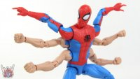 Six-Arm-Spider-Man-Marvel-Legends-09.JPG