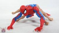 Six-Arm-Spider-Man-Marvel-Legends-12.JPG