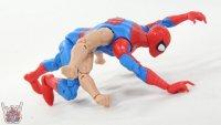 Six-Arm-Spider-Man-Marvel-Legends-13.JPG