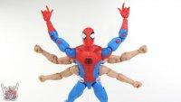 Six-Arm-Spider-Man-Marvel-Legends-14.JPG