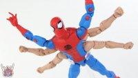 Six-Arm-Spider-Man-Marvel-Legends-15.JPG