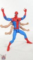 Six-Arm-Spider-Man-Marvel-Legends-16.JPG