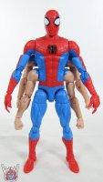 Six-Arm-Spider-Man-Marvel-Legends-18.JPG